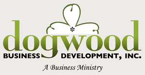 Dogwood Business Development